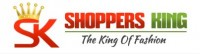 15-shoppersking.JPG
