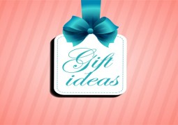 Gift Ideas For Your Sister This Raksha Bandhan