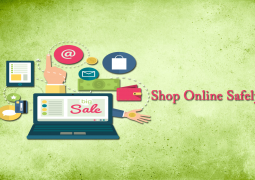 5 Simple Ways To Shop Online Safely