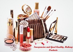 Tips for Buying Inexpensive yet Good Quality Makeup Products