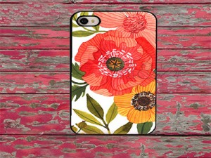 tips for designing your mobile cover