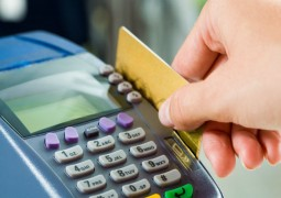 Avoid These 5 Types of Credit Card Shopping