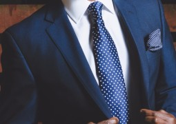 Men's Formal Wear Tips: What should you wear to Work?
